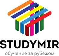 LLC StudyMir Kazakhstan