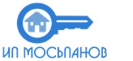 ИП Строительство домов в г. Дмитров.