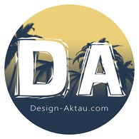 Дизайн Актау