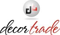 Decor-Trade KZ