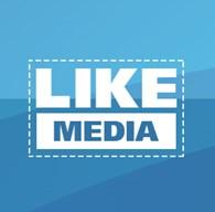 ЧУП Like Media