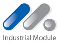 Industrial Module