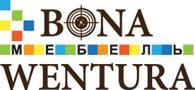 "Фабрика мебели и фасадов ""Bonawentura"""