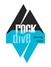 Дайвинг клуб «Rock Dive»