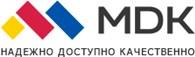 """ЖК """"Мой дом на Коломенской"""""""