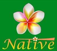Студия красоты Native