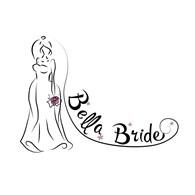 Свадебный салон Bella Bride