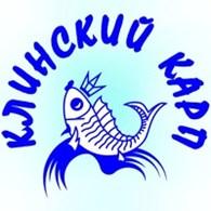 «Рыбхоз Клинский»