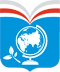 """""""Школа с углубленным изучением отдельных предметов № 1248"""""""