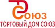 """ТД Союз"""