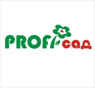 """PROFI-САД"""