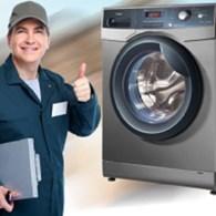 Ремонт стиральных машин в Актау