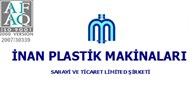 LTD Inan Plastik Makinalari