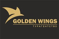 ООО Golden Wings