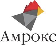 Амрокс