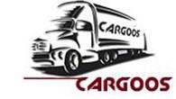 """Cargoos"""