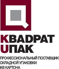 """ООО ГК """"Квадрат Упак"""""""