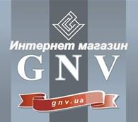ООО Швейная фурнитура оптом от компании GNV