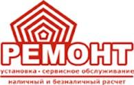 ООО Ремонт окон Витебск