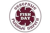 «Рыбный день»