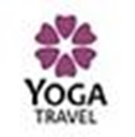 Турфирма «YOGA travel»