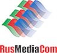 РусМедиаКом - рекламное агентство