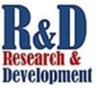 Консалтинговая группа R&D