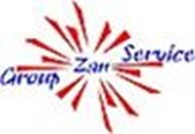 ТОО «Zan Service Group»