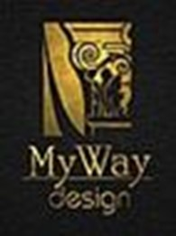 My Way design