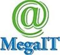 MegaIT