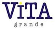 Агентство комплексных решений «Vita-Grande»