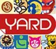 Частное предприятие Дизайнерское агентство YARD