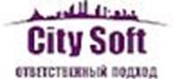 """ТОО """"City Soft"""""""