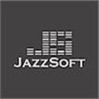 """ТОО """"JazzSoft"""""""