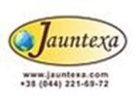 Jauntexa LLC