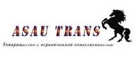 "TOO ""ASAU Trans"""