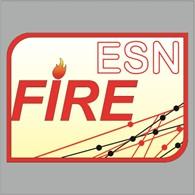 ESN FIRE