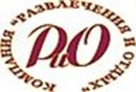 "ИП Компания ""РиО"""