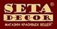 Компания «SETA Decor»