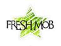 Fresh MOB