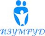 """Частное предприятие Школа материнства и детства """"Изумруд"""""""