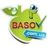 Basovcomua