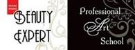 Субъект предпринимательской деятельности Имидж студия Beauty Expert