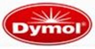 Общество с ограниченной ответственностью Dymol Kft