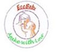 """Интернет-магазин развивающих товаров """"Ecobaby"""""""