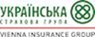 """Субъект предпринимательской деятельности """"Украинская страховая группа Vienna Insurance Group"""""""