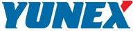 Компанія ЮНЕКС +380 (44) 531-30-31