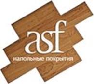 """Магазин """"ASF"""" - товары для вашего пола!"""