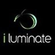 Частное предприятие ООО iLuminate