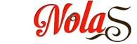NolaS